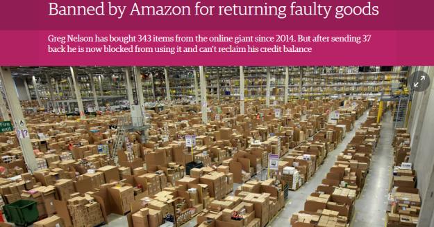 Amazon2016-4.png